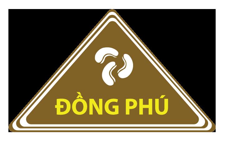 Công Ty TNHH Thực Phẩm Đồng Phú